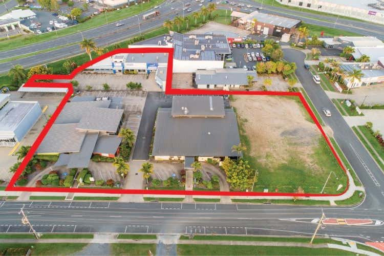 85-91 Willetts Road & 1/3 Discovery Ln Mount Pleasant QLD 4740 - Image 1