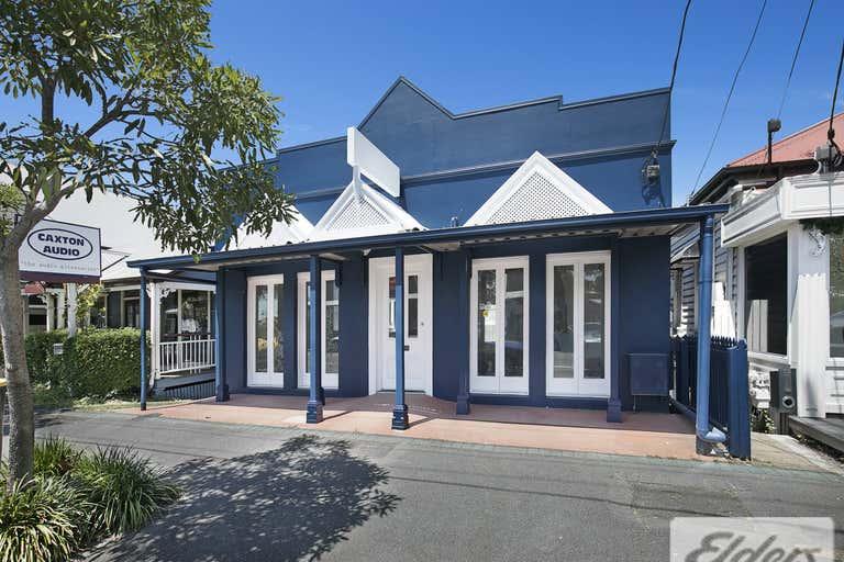 20 Latrobe Terrace Paddington QLD 4064 - Image 1