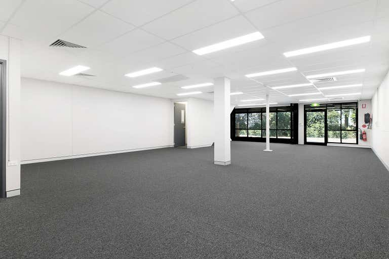 Unit  24, 286 New Line Road Dural NSW 2158 - Image 2