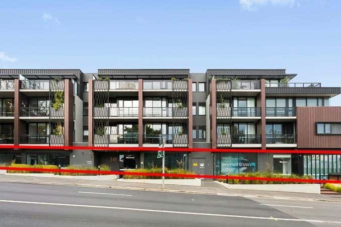 348 Canterbury Road Surrey Hills VIC 3127 - Image 1