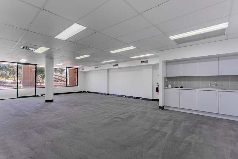 3/25 Terminus Street Castle Hill NSW 2154 - Image 1