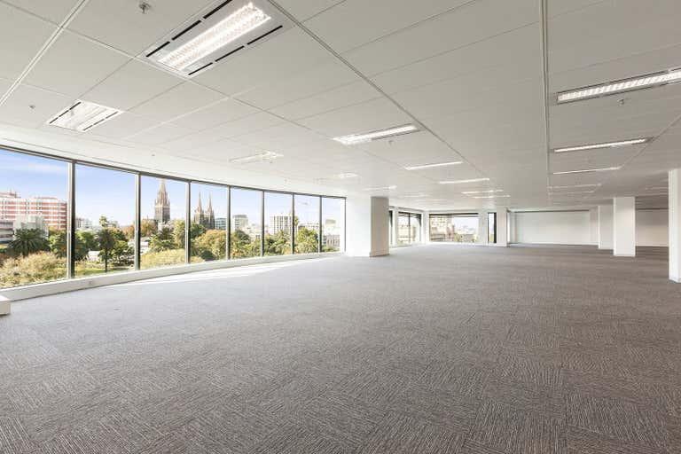 215 Spring Street Melbourne VIC 3000 - Image 2