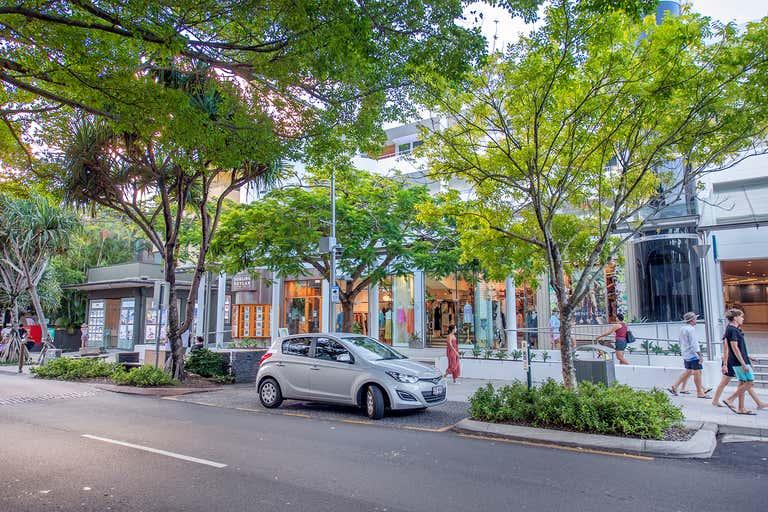 Shop 4/25 Hastings Street Noosa Heads QLD 4567 - Image 2
