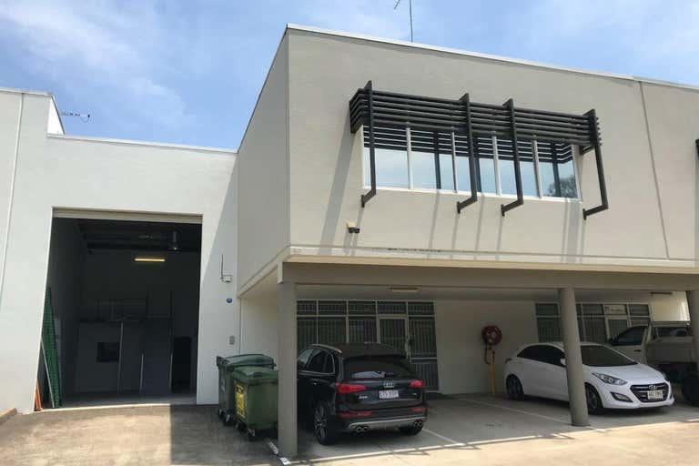 3/50 Secam Street Mansfield QLD 4122 - Image 1