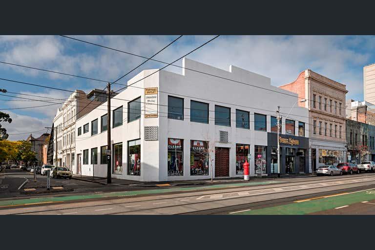 188 Brunswick Street Fitzroy VIC 3065 - Image 1