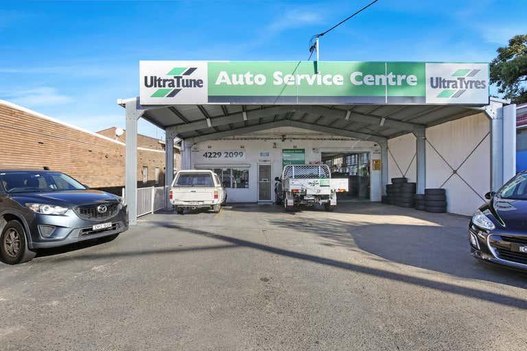 459 Crown Street Wollongong NSW 2500 - Image 2