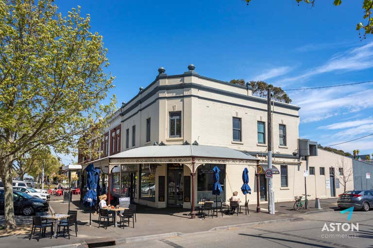 20B Armstrong Street Middle Park VIC 3206 - Image 2