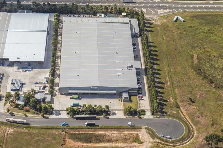 89 Lockwood Road Erskine Park NSW 2759 - Image 2