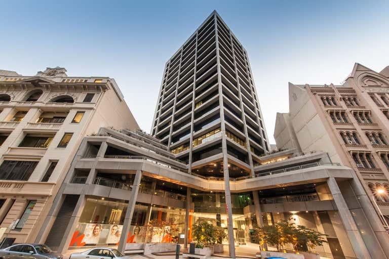 45 Pirie Street Adelaide SA 5000 - Image 2
