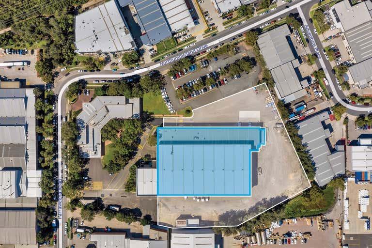 6-10 Parraweena Road Taren Point NSW 2229 - Image 2