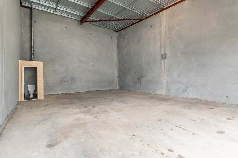 Unit 22, 33 Rigali Way Wangara WA 6065 - Image 2