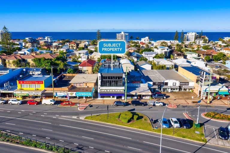 2235 gold coast highway, mermaid beach, qld 4218 - shop