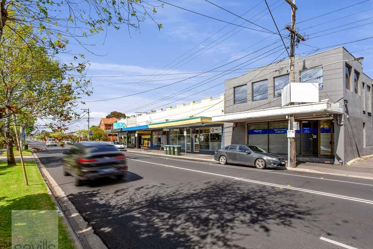 148 Epsom Road Ascot Vale VIC 3032 - Image 2