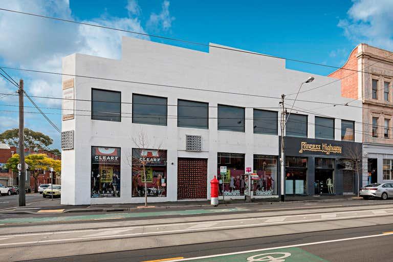 188 Brunswick Street Fitzroy VIC 3065 - Image 2