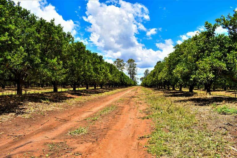 1998 Boondooma Road Old Cooranga QLD 4626 - Image 1