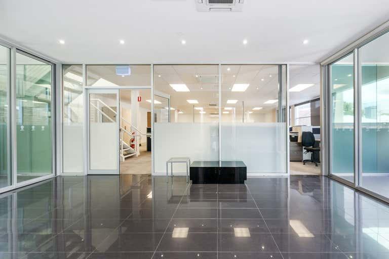 104 South Terrace Adelaide SA 5000 - Image 2