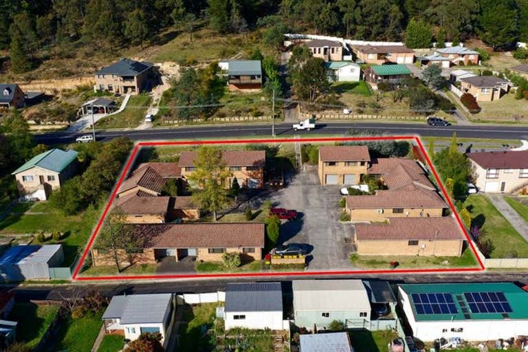 44-52 Mort Street Lithgow NSW 2790 - Image 1