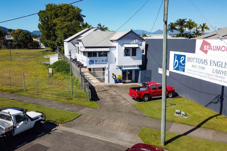 63 Mulgrave Road Parramatta Park QLD 4870 - Image 2