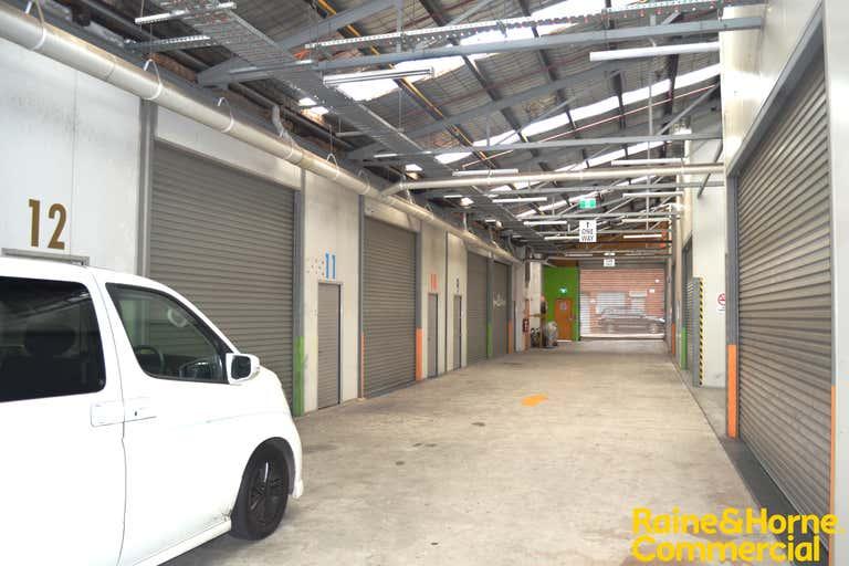 11/45-47 Applebee Street St Peters NSW 2044 - Image 1