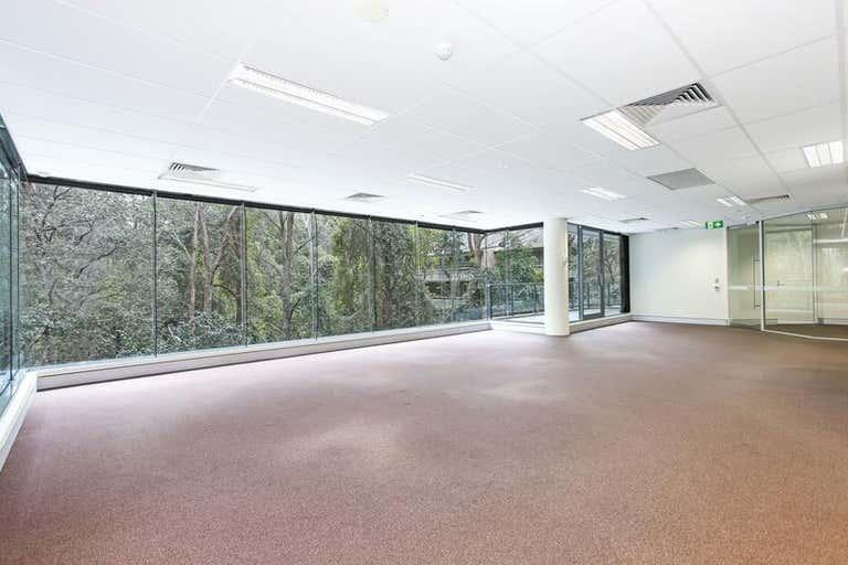35 - 37 Ryde Road Pymble NSW 2073 - Image 1