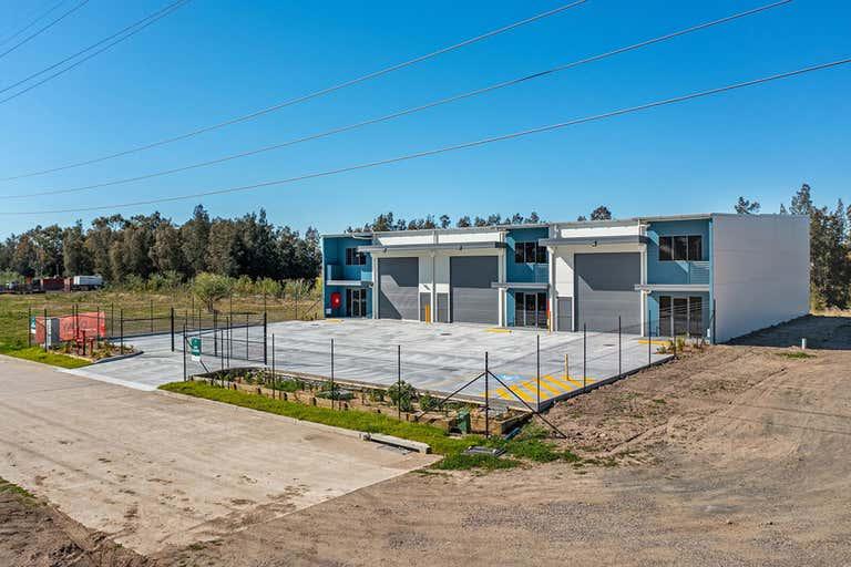 Lot 202 Cobbans Close Beresfield NSW 2322 - Image 1