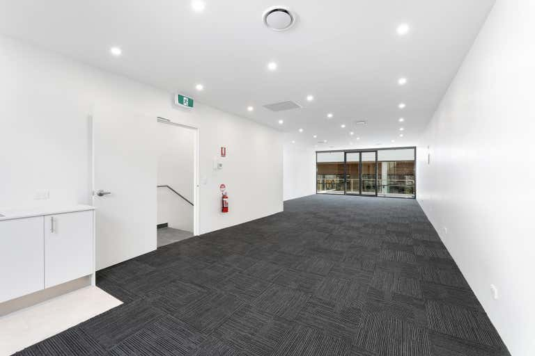 2/145 Great North Road Five Dock NSW 2046 - Image 2