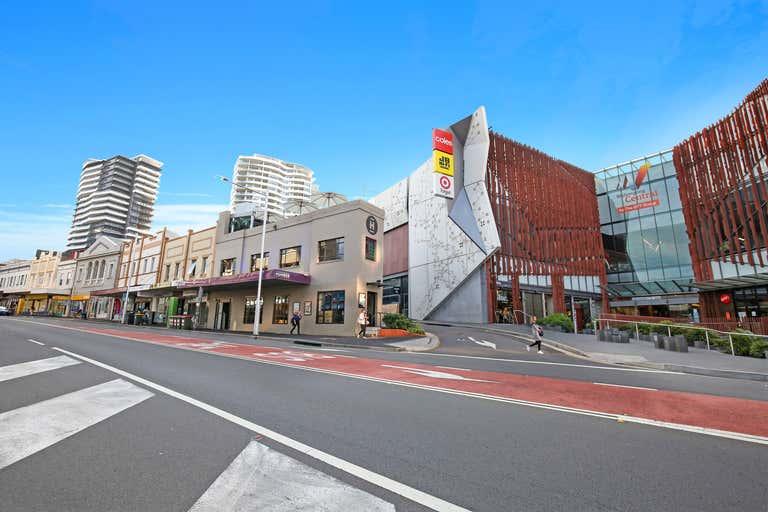 230-232 Crown Street Wollongong NSW 2500 - Image 2