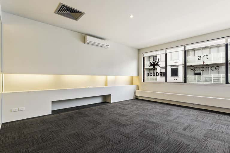 First Floor, 78 River Street South Yarra VIC 3141 - Image 2