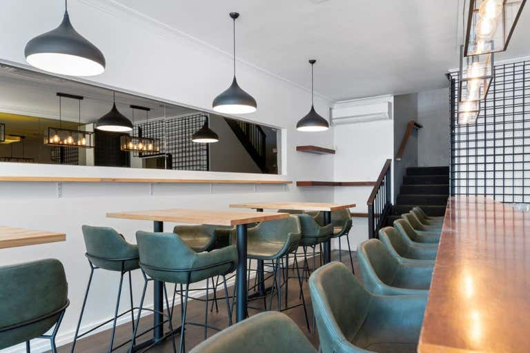 527 Crown Street Surry Hills NSW 2010 - Image 2