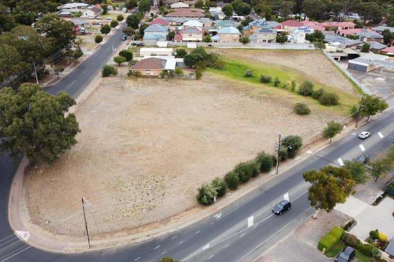 10 Maryvale Road Athelstone SA 5076 - Image 1