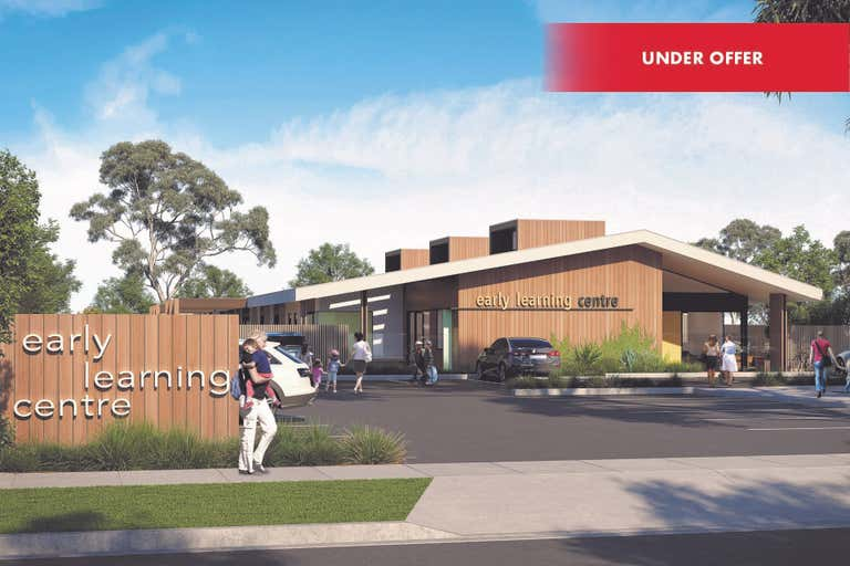 4S Panther Close Clyde North VIC 3978 - Image 1