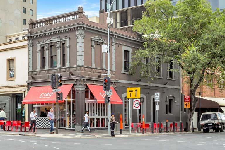 218 Rundle Street Adelaide SA 5000 - Image 2