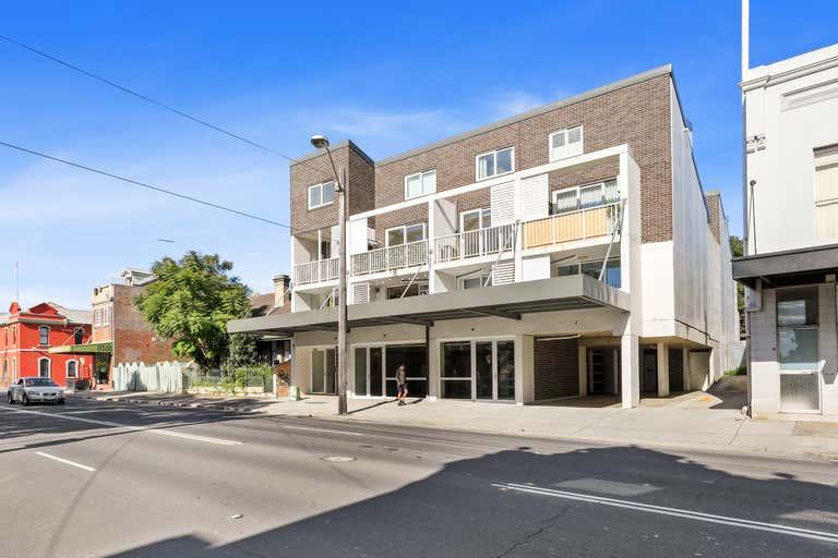 328 Stanmore Road Petersham NSW 2049 - Image 2