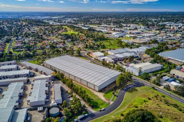 1 Johnson Road Campbelltown NSW 2560 - Image 2