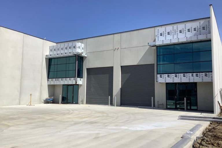 Summit Business Park, 7-11 Silvretta Court Clyde North VIC 3978 - Image 2