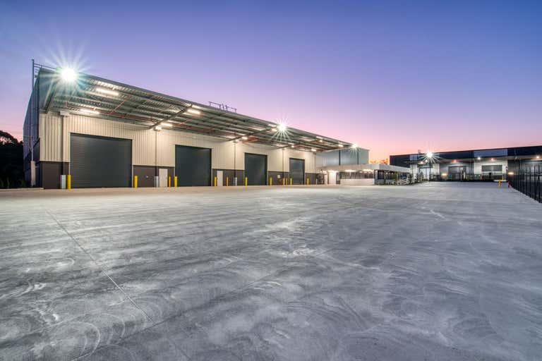 Lot 3B Saltwater Circuit Narangba QLD 4504 - Image 1