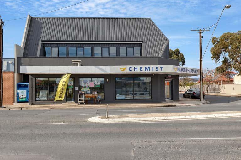 1, 2 & 3, 147 Marion Road Richmond SA 5033 - Image 2