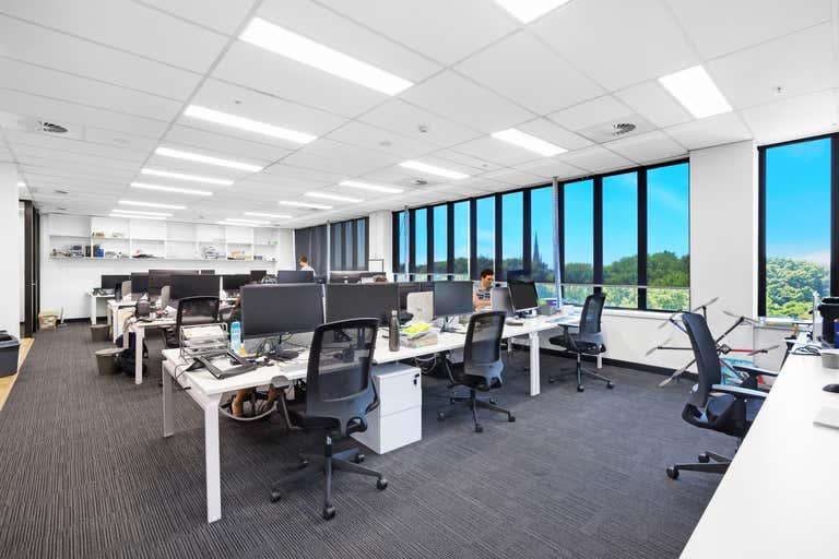 Suite 2, Level 9, 60 Park Street Sydney NSW 2000 - Image 2