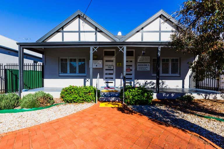 133 Edward Street East Perth WA 6004 - Image 1
