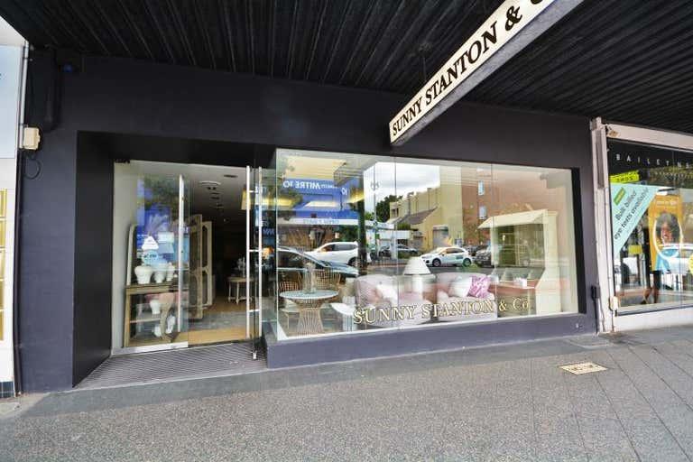 Shop, 332-334 Oxford Street Paddington NSW 2021 - Image 1