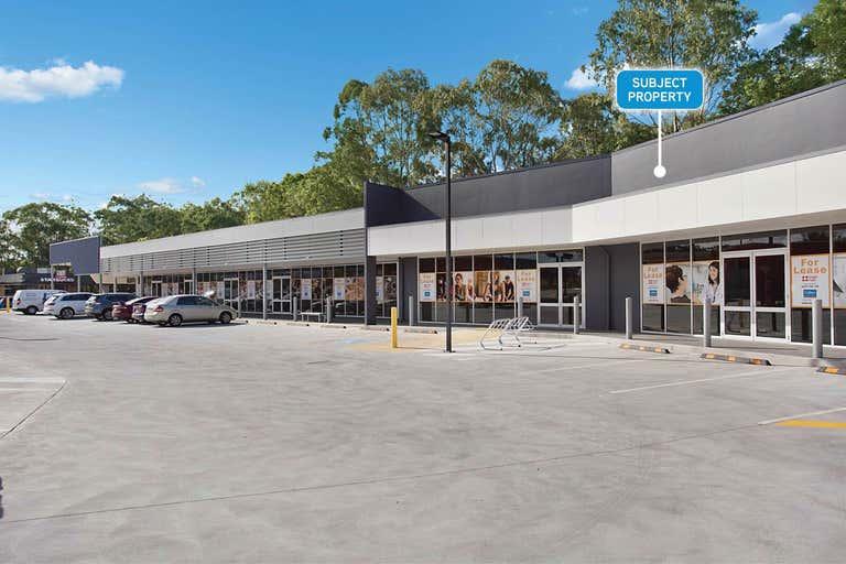501 Olsen Avenue Southport QLD 4215 - Image 1