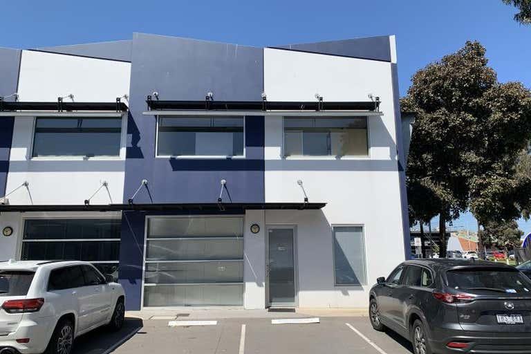 D1 - 63-85 Turner Street Port Melbourne VIC 3207 - Image 1