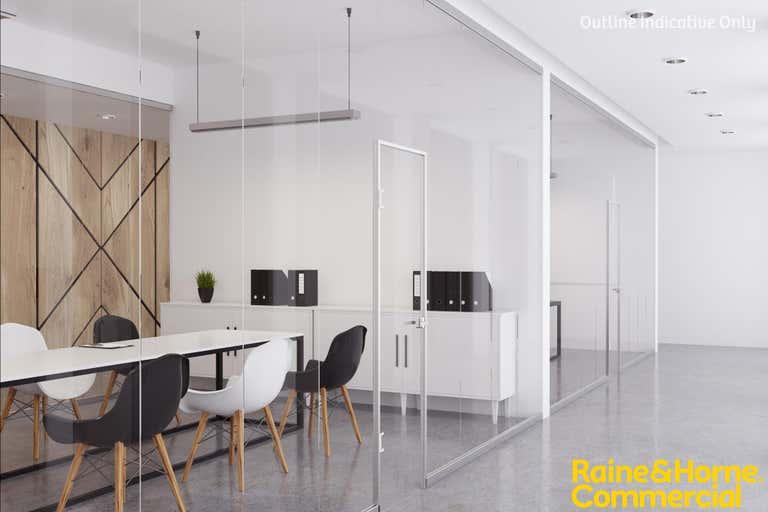 Level 1, 19-21 Berry Street North Sydney NSW 2060 - Image 2