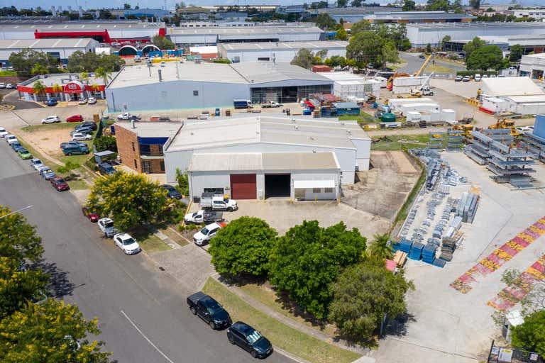 2/33 Machinery Street Darra QLD 4076 - Image 1