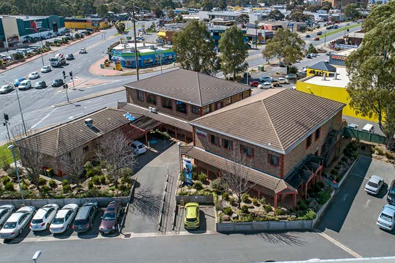 928 North East Road Modbury SA 5092 - Image 2