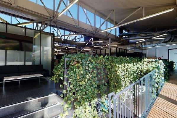 111A Union Street McMahons Point NSW 2060 - Image 2