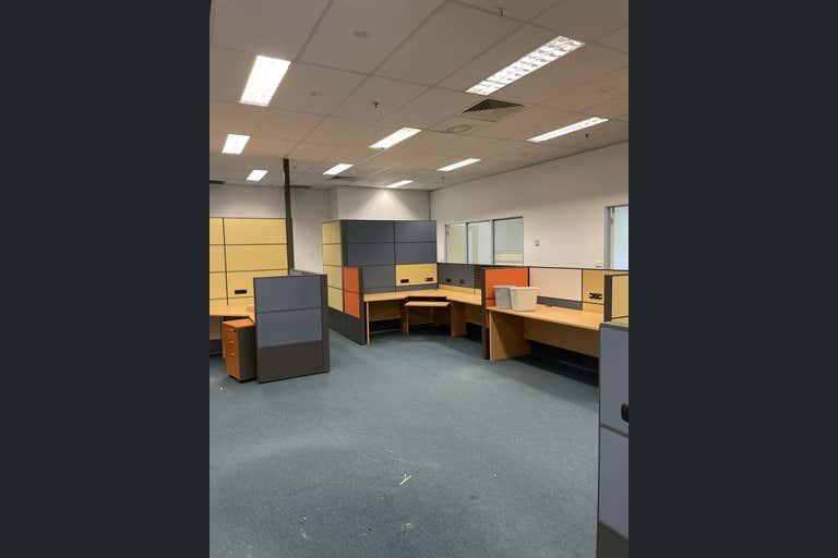 Level 1, 131 Monaro Street Queanbeyan NSW 2620 - Image 2
