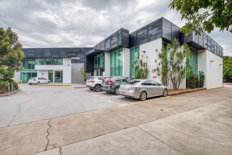 1, 36 Edmondstone Road, Bowen Hills QLD 4006, 1, 36 Edmondstone Road Bowen Hills QLD 4006 - Image 1