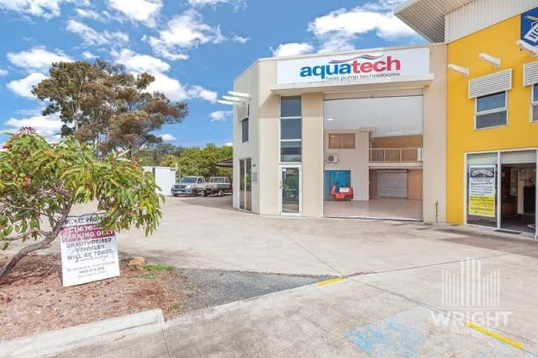 Unit 1, 489 Scottsdale Drive Varsity Lakes QLD 4227 - Image 2