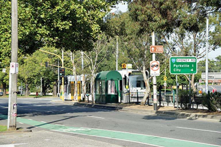 30 Sydney Road Brunswick VIC 3056 - Image 2